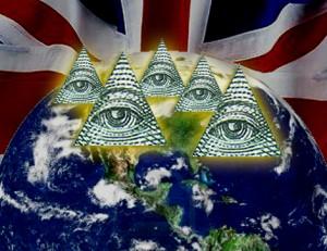Five_Eyes