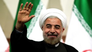 iran-president-rouhani-office.si