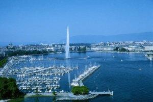Geneva1