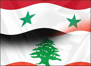 Syria-and-Lebanon1