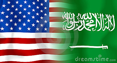 saudi arabia and usa essay Related documents: culture: saudi arabia and people essay the different culture between my country and usa of the national day of saudi arabia and usa.