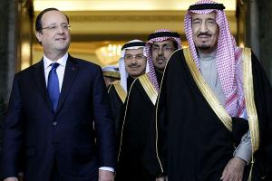 1230-MIDEAST-SAUDI-FRANCE-WEAPONS-LEBANON-HEZBOLLAH_full_600