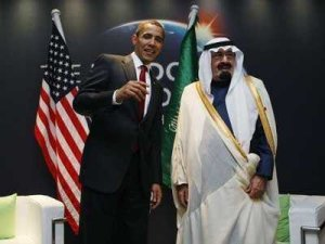 barack-obama-saudi-arabia-king-abdullah