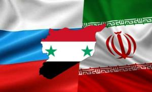 Iran Russia Syria_preview