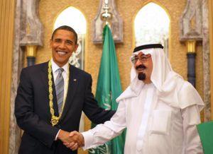 saudia US
