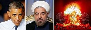 Iran US AQ