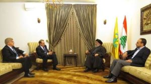 389166_Hezbollah-Russia