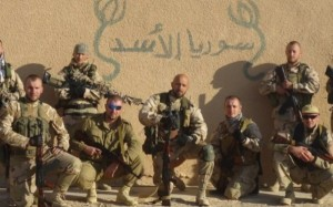 Russian-TROOPS-IN-Syria-e1441863599823