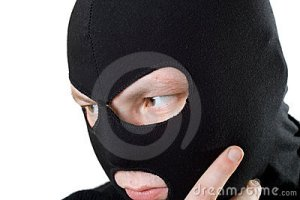 terrorist-thinking-7262720