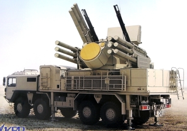 https://elijahjm.files.wordpress.com/2018/02/96k6e-pantsir-s1e-uae-2s.jpg?w=1000