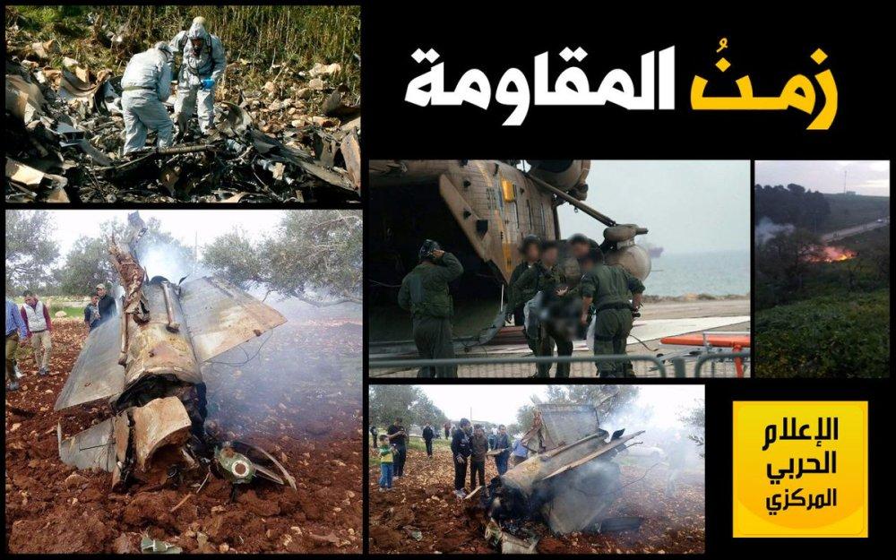 Resultado de imagem para Se for atacada, Síria está pronta para guerra contra Israel: mudaram as regras de engajamento